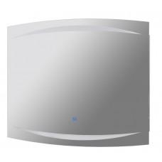 Дзеркало Смайл Z-1000*700 LED S