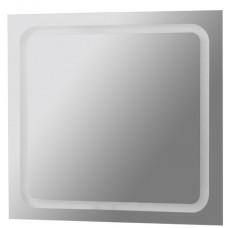 Дзеркало Senator Z-600*600 LED