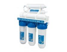 Системи питної води