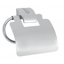 FERRO Тримач CASCATA для туалетного паперу , хром
