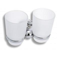 FERRO Novatorre стакан подвійний